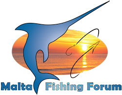 Malta Fishing Forum