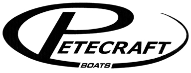 Petecraft Boats